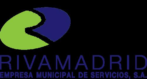 Rivamadrid Empresa Municipal de Servicios, S.A.